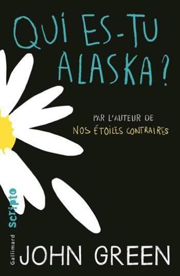 CVT_Qui-es-tu-Alaska-_5671